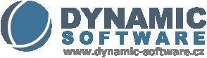 DYNAMIC software